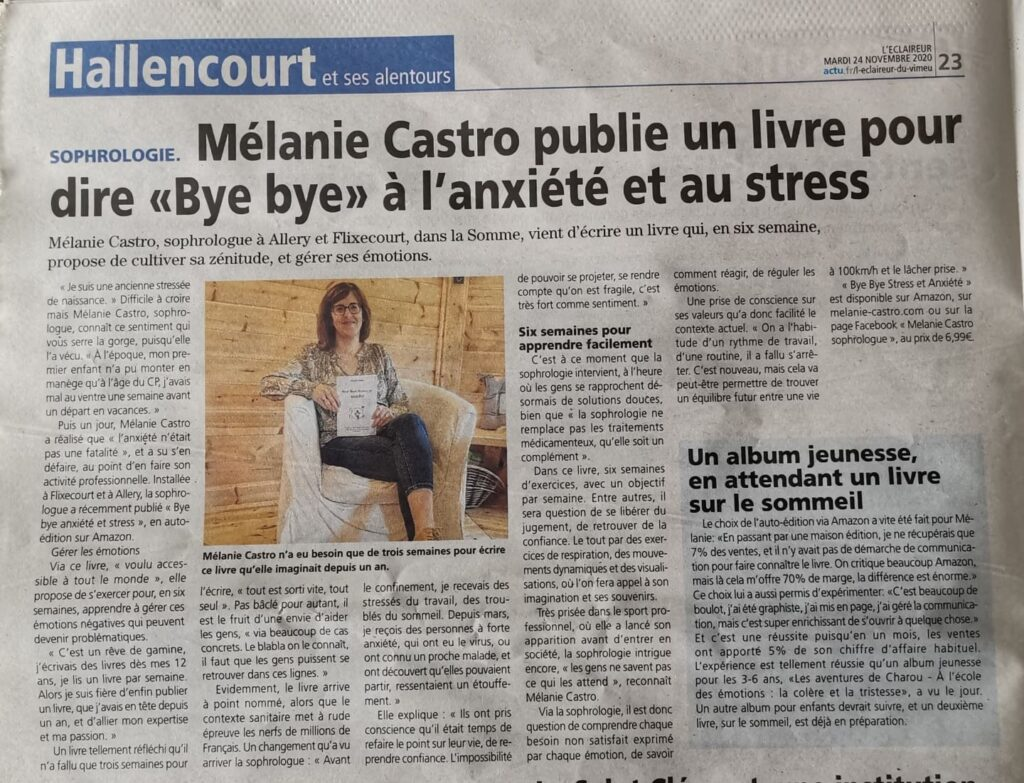 article-eclaireur