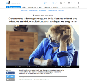 article-france-3