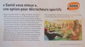 article-option-sport-et-sante-ailly