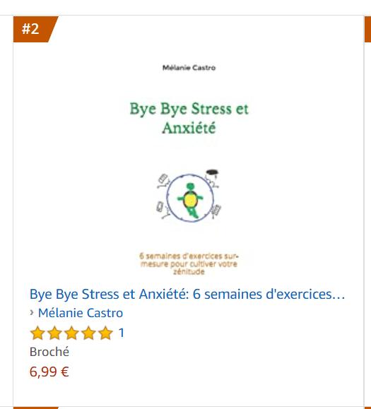 castro-sophrologue-livre-amazon