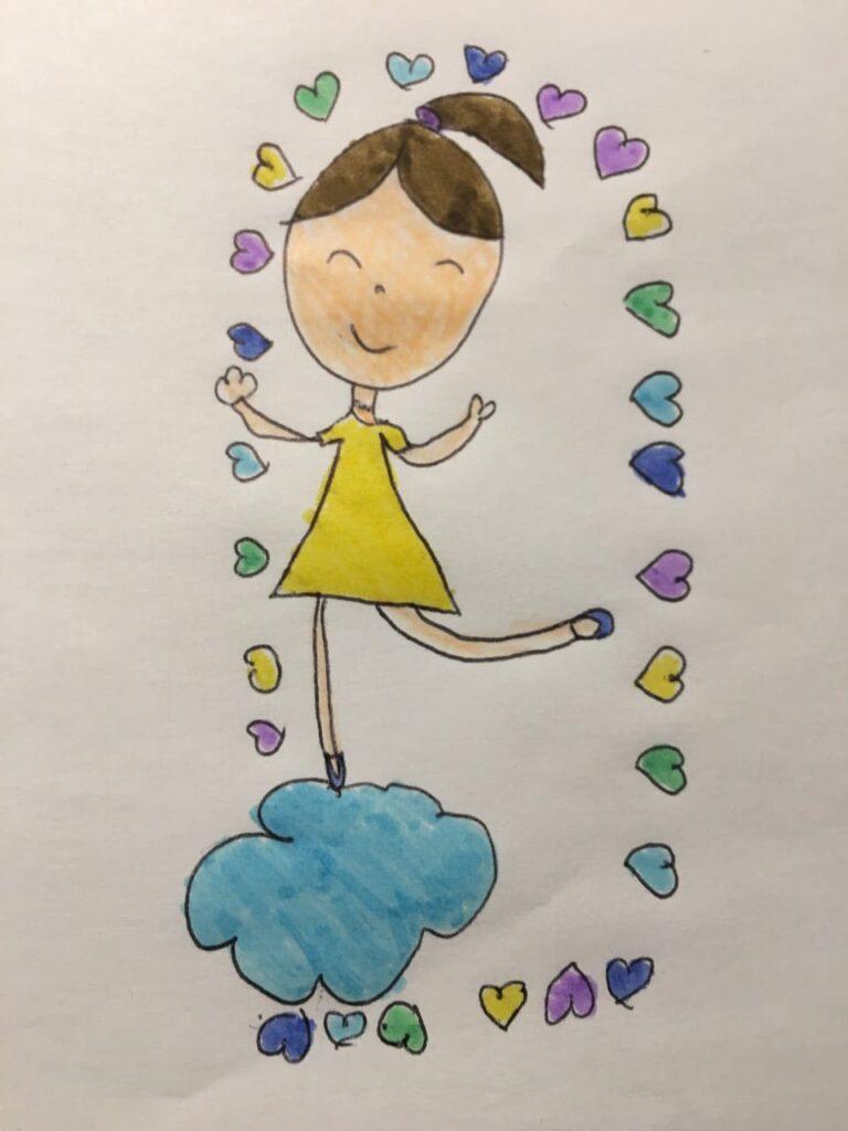 dessin-enfant-sophrologie