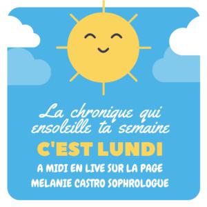 chronique-facebook-melanie-castro