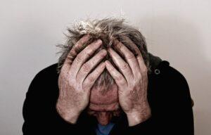 migraine-douleur