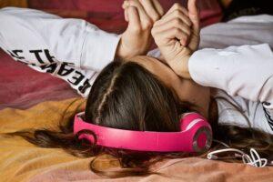sommeil-adolescent