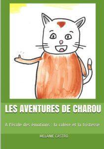 couverture-les-aventures-de-Charou