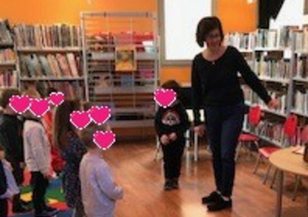 atelier-sophrologie-classe-maternelle